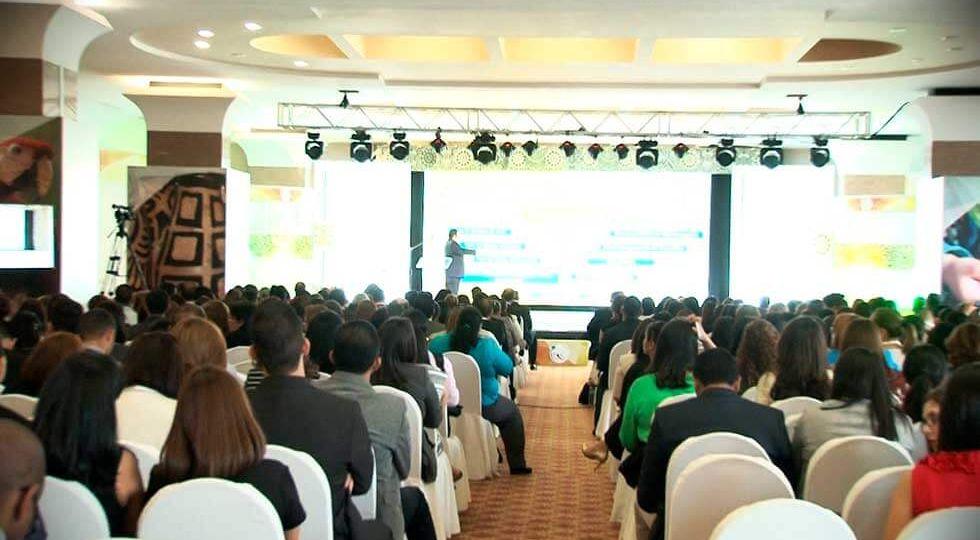 Sula Patrocina El Xiv Congreso Internacional De Protocolo