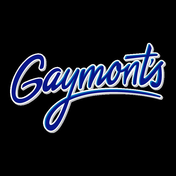 Marcas Lacthosa | Gaymont's