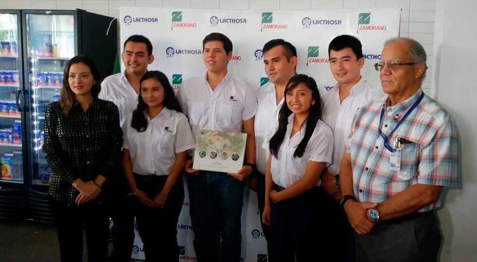 02-lacthosa-y-zamorano-ganadores-del-concurso-desarrollo-de-nuevos-productos-alimenticios