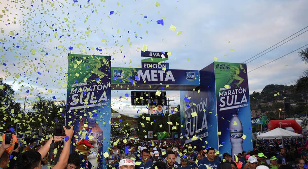 03-final-de-la-octava-edicion-de-la-maraton-sula-2019