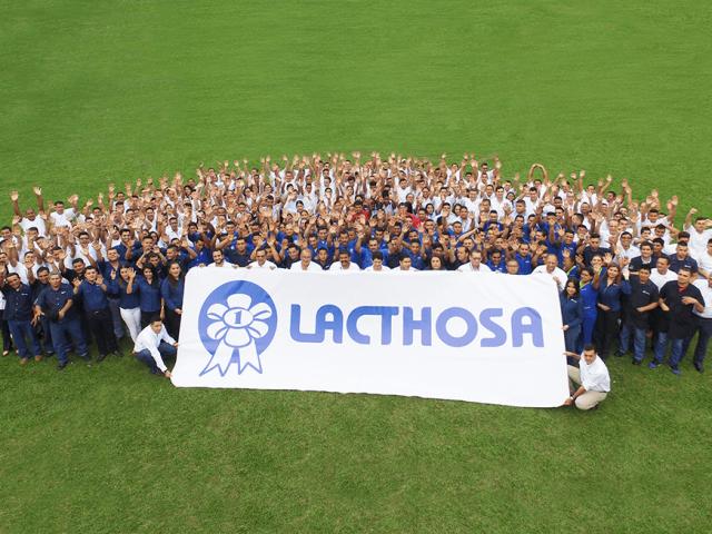 02-lacthosa-en-el-top-25-de-empresas-grandiosas-en-centroamerica