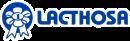 Lacthosa