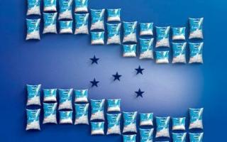 Feliz día de independencia