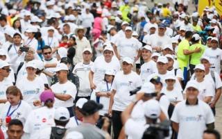 Lacthosa Sula Apoya El Deporte Y Promueve Un Estilo De Vida Saludable