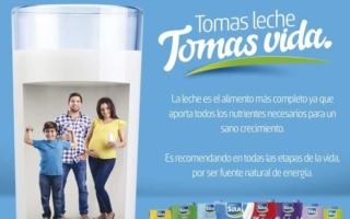 Sula promueve la nutrición y salud de los hondureños